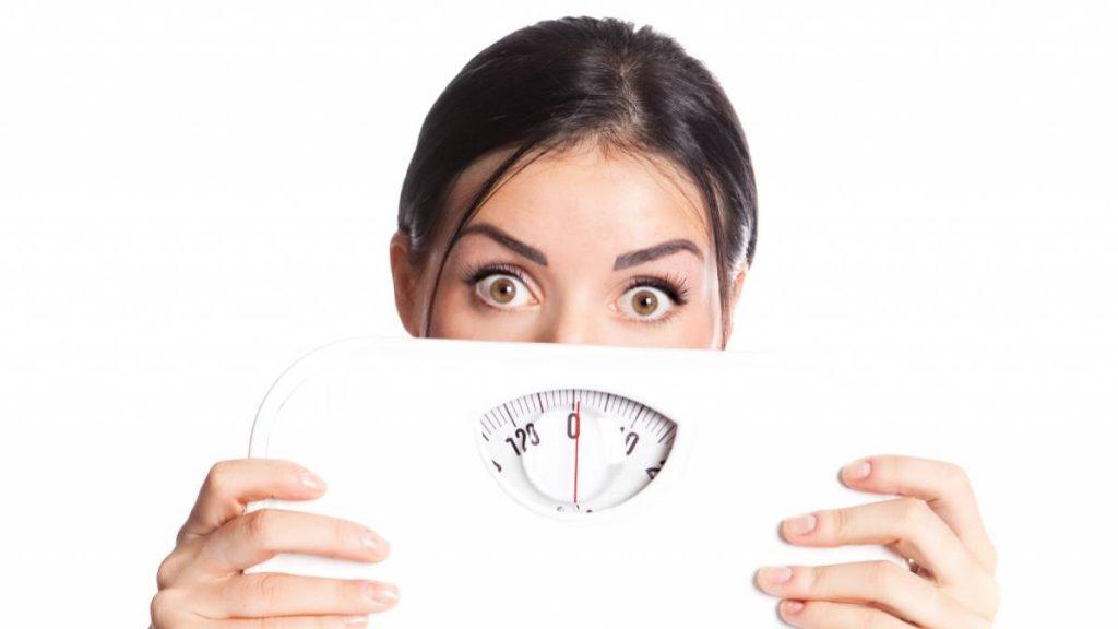 Como bajar de peso para personas con hipotiroidismo