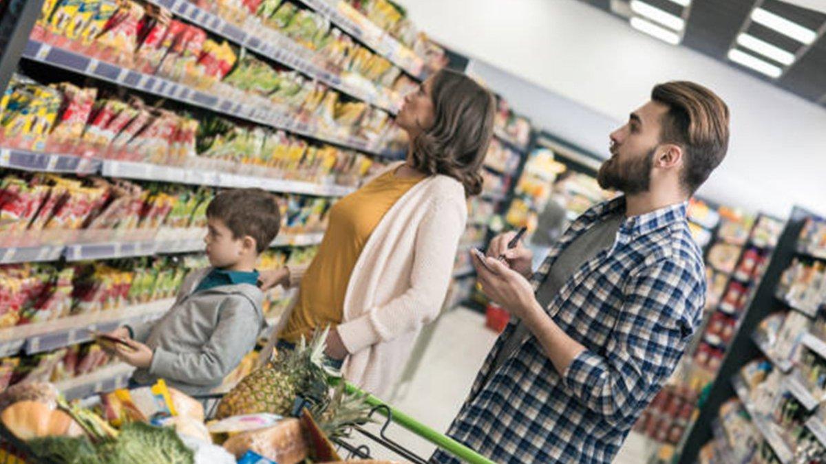 1 / 1 – rotulo nutricional calorias salud dieta.jpg